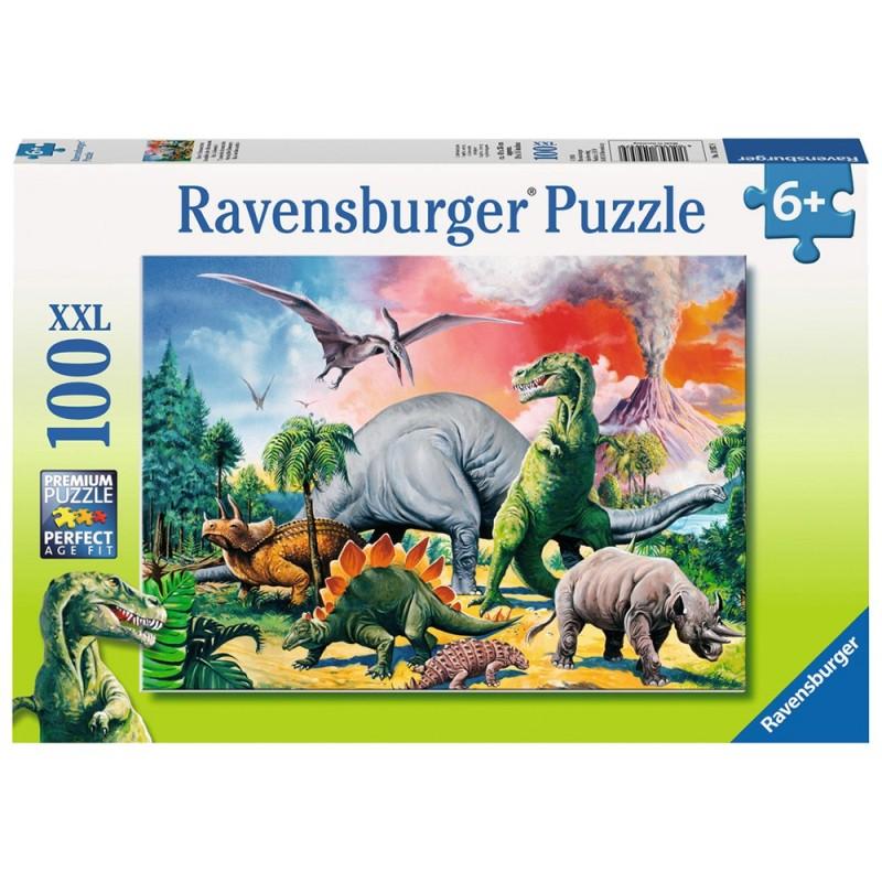 RAVENSBURGER_ SELFIES. PUZZLE 500 piezas.
