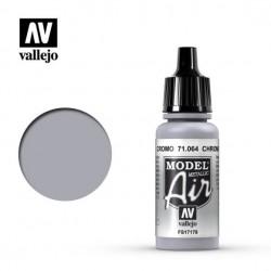 VALLEJO_ MODEL AIR_ CROMO_ FS17178
