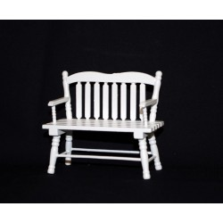 VEGA MINI_ SILLON DE MADERA BLANCO_ 1/12