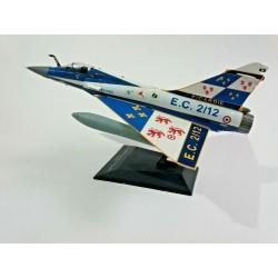 "Casa C-101 Aviojet Spain ""Patrulla Aguila"" 1/72 IXO-ALTAYA Col. Aviones Combate"
