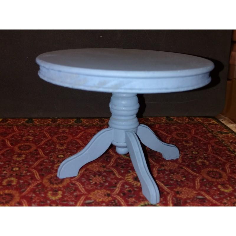 VM_ ROUGH ROUND TABLE 1/12