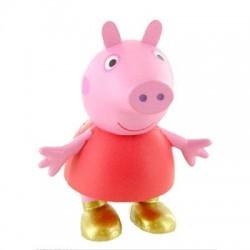 COMANSI_ PEPA PIG (34140)