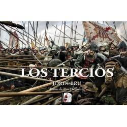 DESPERTA FERRO_ LOS TERCIOS