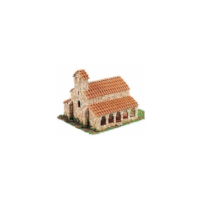 Cuit_ Convento