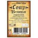 REFORMA. EXPANSION COUP CIUDAD CORRUPTA