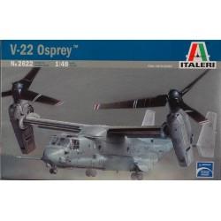 ITALERI_ ARADO Ar 196 A-3_ 1/48