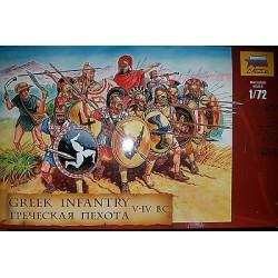 ZVEZDA_ VIKINGS IX-XI A.D._ 1/72