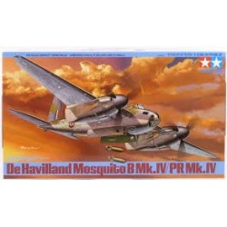 TAMIYA_ DOUGLAS A-1H SKYRAIDER U.S. NAVY_ 1/48