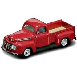 1948 FORD F-1 PICK UP 1/43