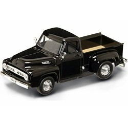 1953 FORD F-100 PICK UP 1/43