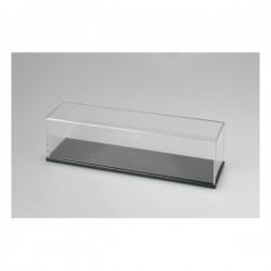 TRUMPETER_DISPLAY CASE PACK x5