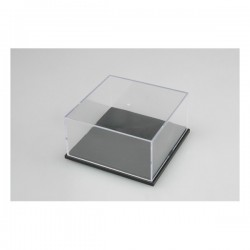 MASTER TOOLS_ DISPLAY CASE 117x117x52mm