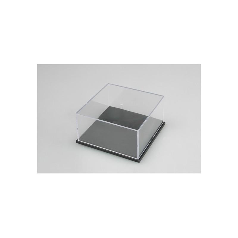 MASTER TOOLS_ DISPLAY CASE 117x117x52mm