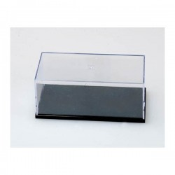 MASTER TOOLS_ DISPLAY CASE 170x75x67mm