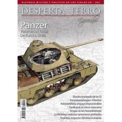 copy of DESPERTA FERRO_...