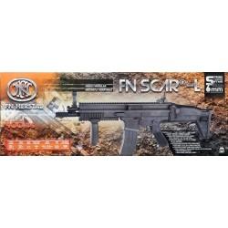 CYBERGUN FN SCAR-L