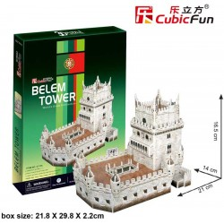 copy of CUBIC FUN_ EMPIRE...
