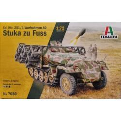 copy of ITALERI_ JAGDPANZER...