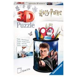 Ravensburger Puzzle 3D_...
