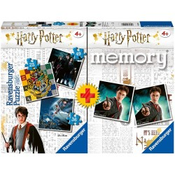 Ravensburger_ Harry Potter...