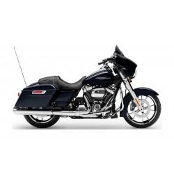 Maisto_ Harley Davidson...