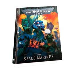copy of GW_40M_ SPACE...