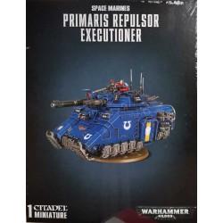 GW_ Primaris Repulsor Executioner