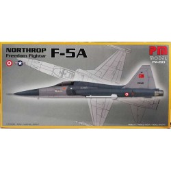 PM Model_ Northrop F-5A...