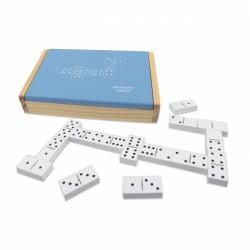 Domino (Ecologico)