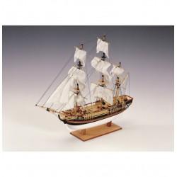 Constructo_ HMS Bounty_ 1/110