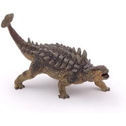 Papo_ Ankylosaurus