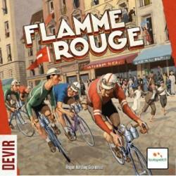Devir_ Flamme Rouge