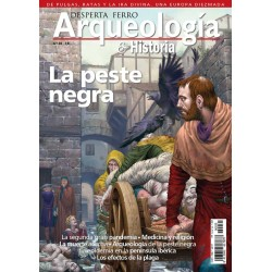 Desperta Ferro_ Arqueología...
