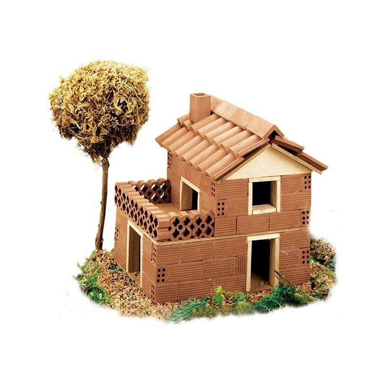 Cuit_ Basic House 3