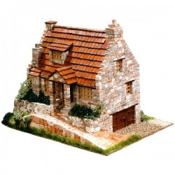 Cuit_ Old Cottage 3