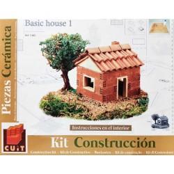 Cuit_ Basic House 1
