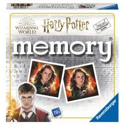 Ravensburger_  Memory Harry...