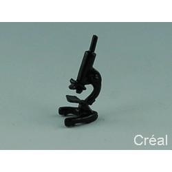 Creal_ Microscopio 1/12