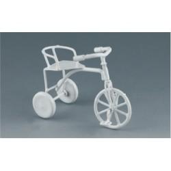 creal 330241. Triciclo 1/12
