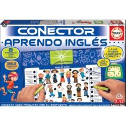 Educa 17206_ Conecto Geografía