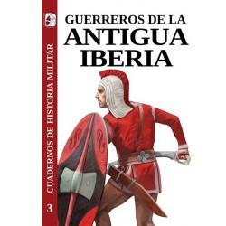 Desperta Ferro_ Guerreros de la Antigua Iberia