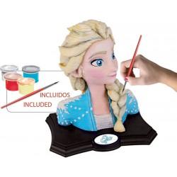 Educa_ Disney 3D Sculpture...