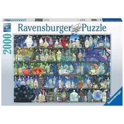 Ravensburger_ Venenos y...