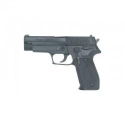 Sig Sauer P226 Muelles Negra
