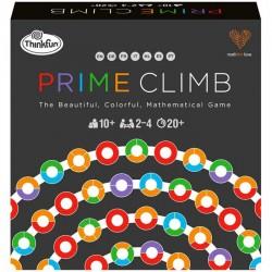 Thinkfun_ Prime Climb (Amar...