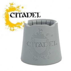 Citadel_ Water Pot. Bote...