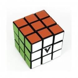 V-Cube 3 Pillow recto