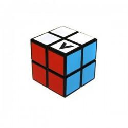 V-Cube 2 Plano