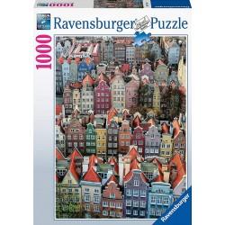 Ravensburger_ Gdansk...