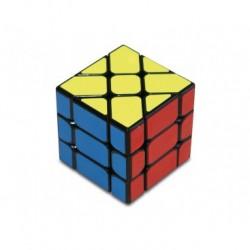 Yileng Fisher 3x3x3 - articulo
